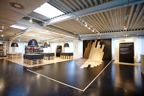 parador podlahy. Black Bedroom Furniture Sets. Home Design Ideas